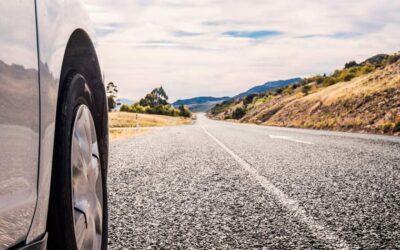 Cómo matricular un coche extranjero en España
